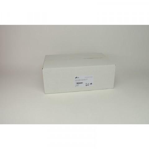 Hygowipe Plus Tücherrollen Pa 6 1