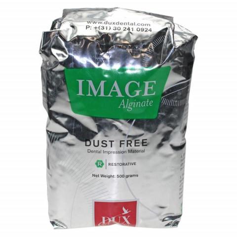 Alginat IMAGE NH Beutel Valuepa 1