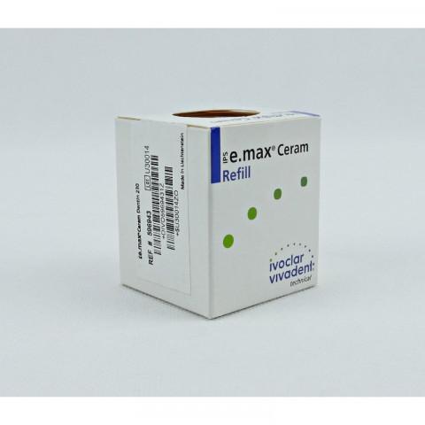 IPS e.max Ceram dentin 230 Dose 20g