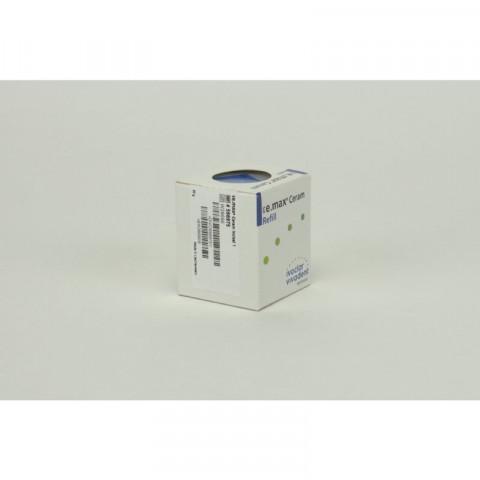IPS e.max® Ceram 20 g incisal 1 Ivoclar Vivadent