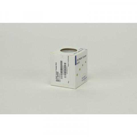 IPS e.max® Ceram 20 g transpa blue Ivoclar Vivadent