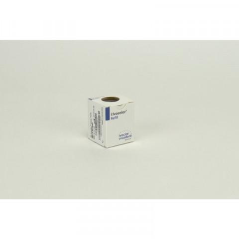 IPS Ivocolor Glaze Paste Dose 1