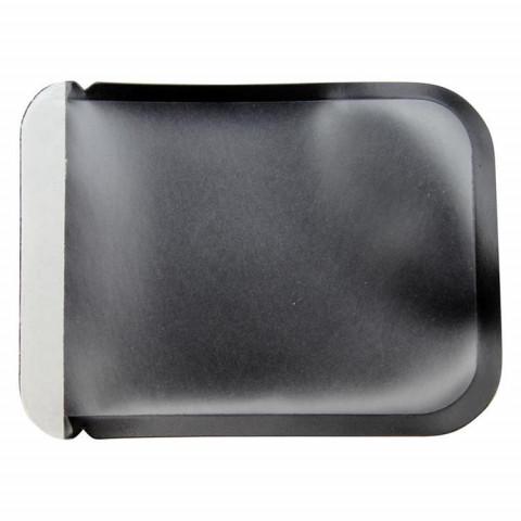Lichtschutzhüllen Plus Gr.2 schwarz 1