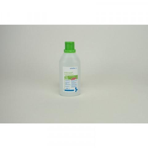 mikrozid sensitive liquid 1