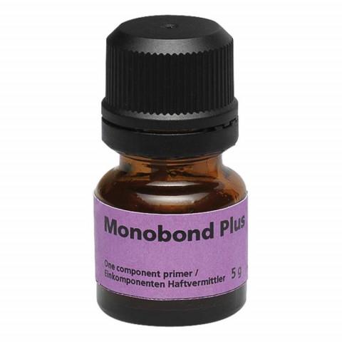 Monobond Plus Flasche 5 g Ivoclar Vivadent 1
