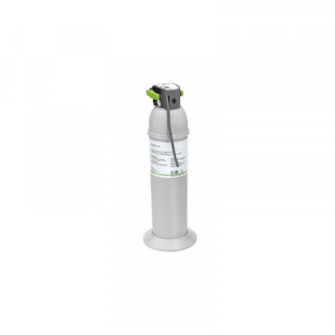 Filterpatrone f.Multidem C27 Napa 1
