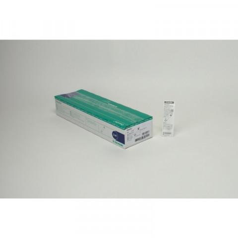 Omnifix® Luer Lock Packung 100 Stück 3 ml B. Braun