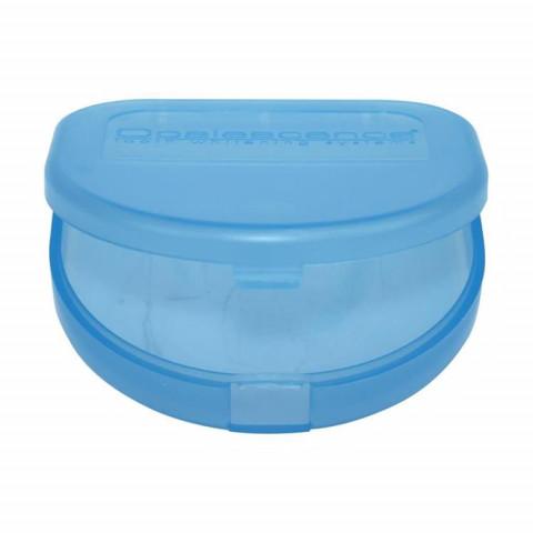 Aufbewahrungsbox Pckg. 20 St. Ultradent Products 1