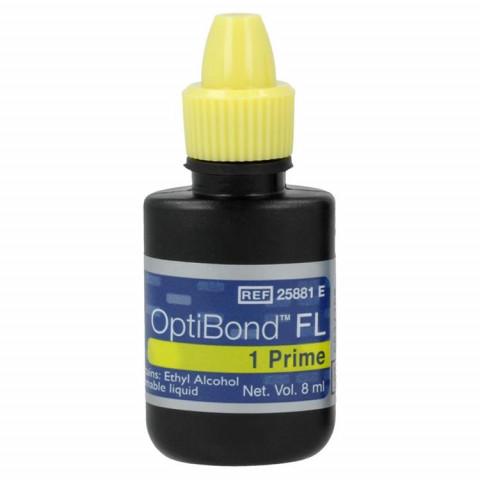 OptiBond™ FL Packung 8 ml Primer Kerr