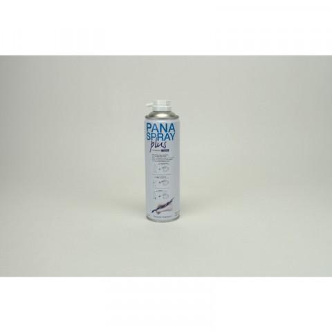 Pana Spray Plus Dose 500ml 1