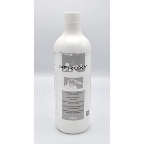 Peroxy AG+ 1000ml 1