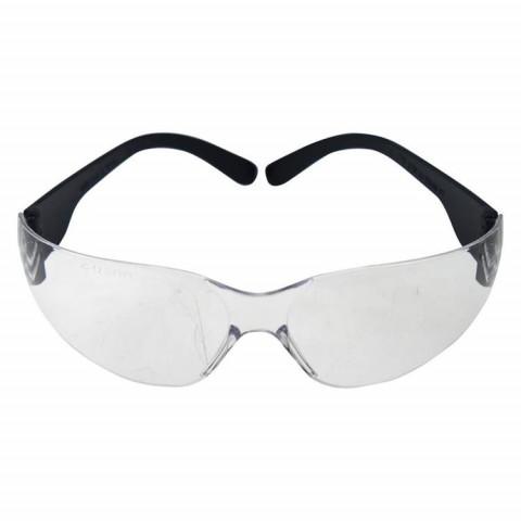 Schutzbrille Stück klar 3M 1