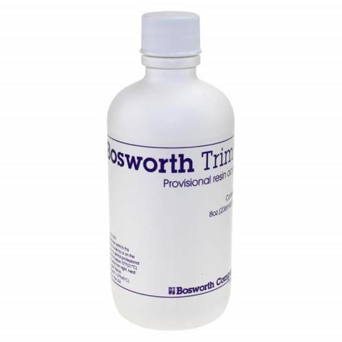 Trim Flüssigkeit Flasche 1