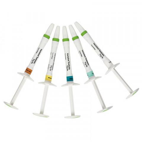Variolink® Esthetic Refill 1,7 g Spr. Try-In warm Ivoclar Vivadent 1