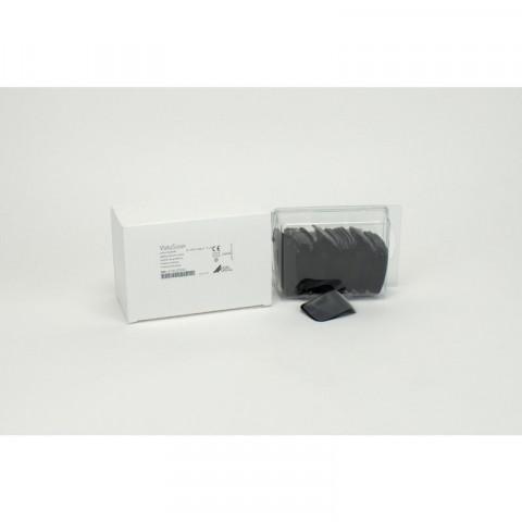 VistaScan Lichtschutzhüllen 1