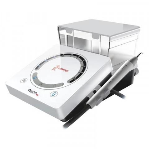 Woodpecker U600 Ultrasonic Scaler 1