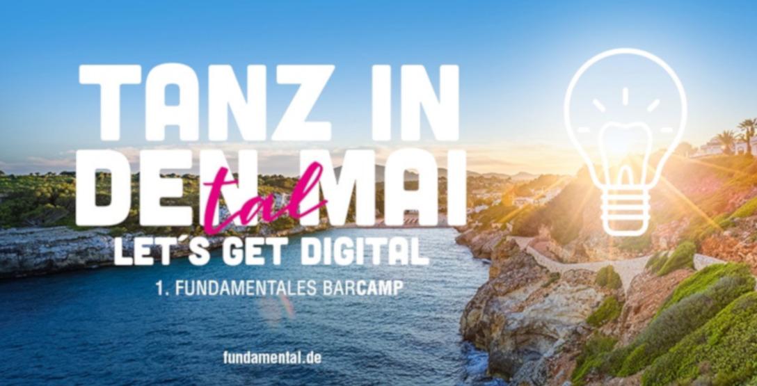 BarCamp – eine neue Form der Fortbildung