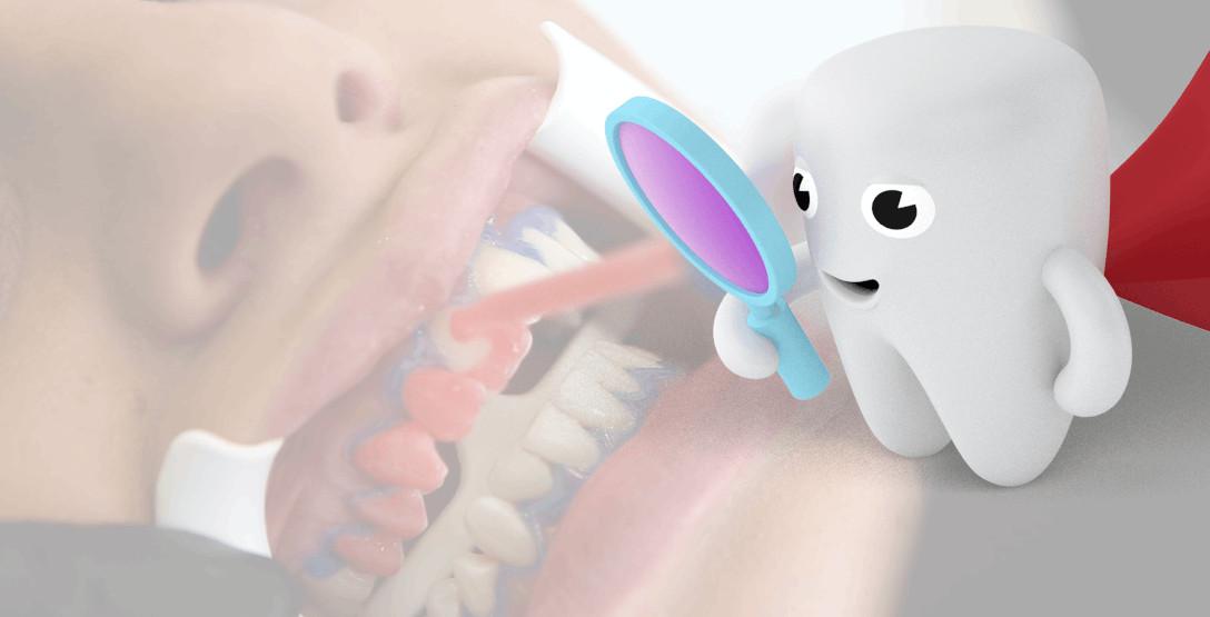 Bleaching – wie der Trend Deiner Zahnarztpraxis zum Erfolg verhilft