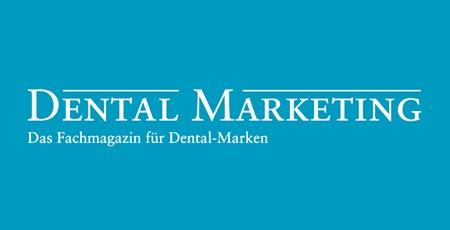 Dental-Marken als Meister der Corona Krise