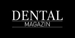 Branchen-Newcomer Dentalheld gibt IDS Premiere